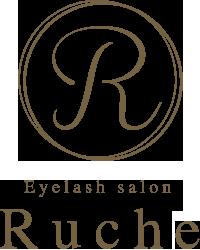 Eyelash salon Ruche